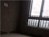晋鹏·山台山清水3室 1厅 1卫45.8万元