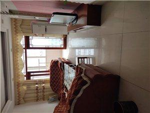 司马光中学对面自建房3室 2厅 1卫76万元