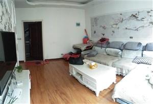 开阳县望城坡小区3室 2厅 1卫29.38万元