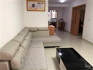 创维乐活城84平方 2室 2厅 1卫92万元