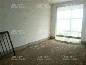 北城花苑3室 2厅 1卫27万元