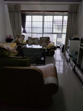 磷矿小区3室 2厅 1卫650元/月