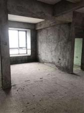 大华绿洲3室 2厅 2卫183万元