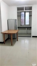 拎包即住香格里拉2室 2厅 1卫1200元/月