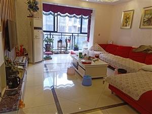铭蒂南苑精装电梯小高层3室 2厅 2卫89万元