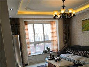 豫园小区3室 1厅 1卫36.8万元