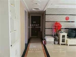 桂花城3室 2厅 1卫96万元