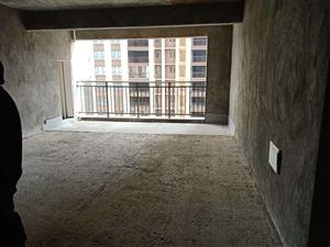 观澜湖三房5280一平中间楼层 价钱便宜!