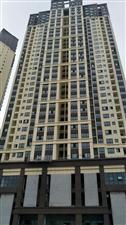 开州首府3室 2厅 1卫36.8万元