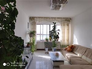 东幼马路西侧3室 2厅 1卫27万元低价出售