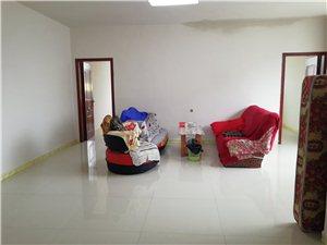 开阳县望城坡小区3室 2厅 2卫1250元/月