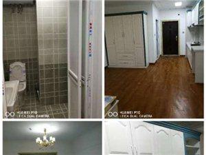 钻石·四季华城2室 2厅 2卫42万元