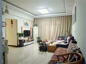 滨江公园3室 2厅 2卫48.8万元