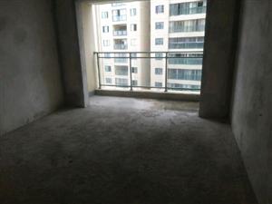 云开国际4室 2厅 2卫46.8万元