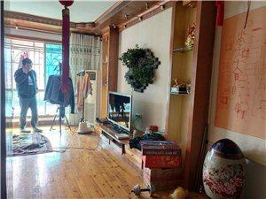 瑞丽花园3室 2厅 2卫38.8万元