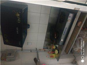 衡王府花园电梯二楼带地上大车库家具家电领包入住