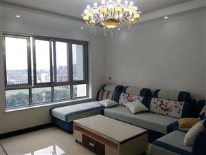 中铁精装可按揭3室 2厅 2卫99.8万元