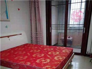 杨凌家乐园3室 2厅 1卫1300元/月