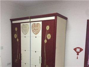 杨凌法禧家园2室 2厅 1卫900元/月