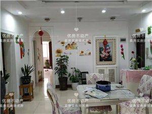 紫弦庭苑3室 2厅 2卫73万元