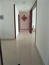 8806佳和花园三室两厅一卫