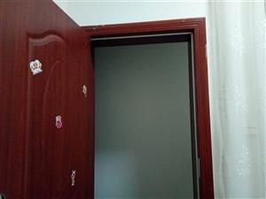 神龟堡安置区2室 1厅 1卫225元/月