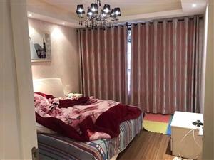 太一佳园3室 1厅 2卫51.8万元