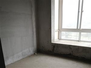 急售惠邦一期支持按揭4室 2厅 2卫82.8万元