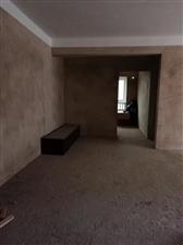 开州首府3室 2厅 1卫35.8万元