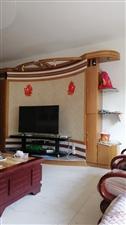 金沙国际网上娱乐官网嘉兴家园3室 2厅 2卫3500元/月