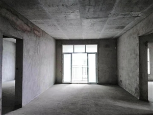 县政府附近4室 2厅 2卫58.8万元