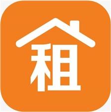 恒旭凤凰城(正信路)3室 2厅 2卫1600元/月