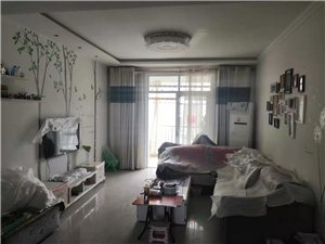 儒林小区3室 2厅 2卫