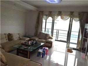 蓝溪国际3室 2厅 2卫2600元/月