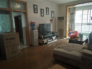 南江花园3室 2厅 1卫50.8万元