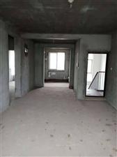蓝田新城2室 2厅 1卫56万元