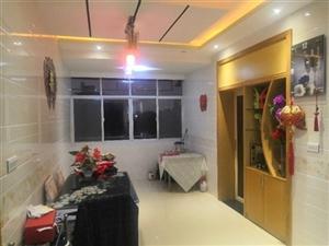 地税小区4室 2厅 2卫118万元