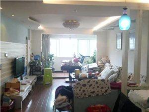 鸿福家园3室 2厅 1卫1250元/月