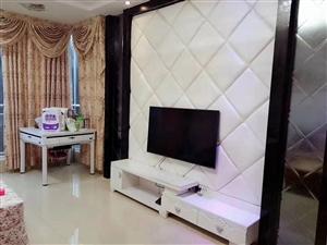 大平子小区3室 2厅 1卫26.8万元