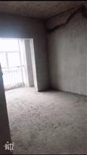 时代大厦3室 2厅 2卫47.8万元