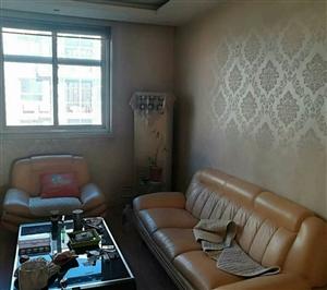 玫瑰苑小区3室 2厅 1卫71.8万元