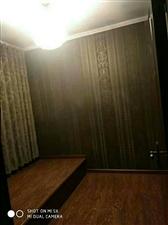 花灯广场4室 2厅 2卫78.8万元