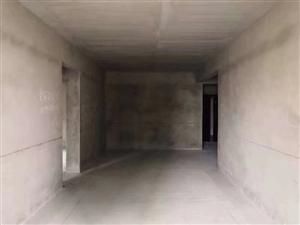 学林佳苑3室 2厅 2卫4300元/平
