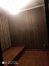 花灯广场附近4室 2厅 2卫78.8万元