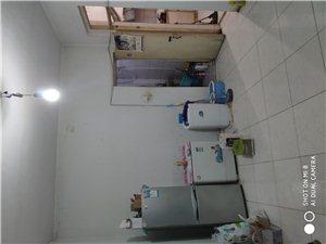 辽北家园2室 1厅 1卫16.5万元