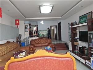 仁寿大道旁雅郡苑小区3室 2厅 2卫65.8万元