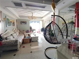 滨江公园3室 2厅 2卫88.8万元