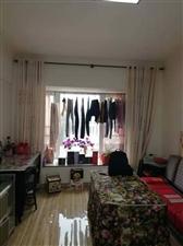 麒龙广场1室 1厅 1卫18.8万元