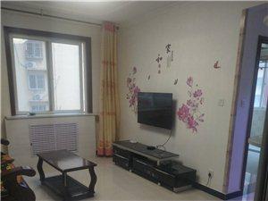 杨凌出租永安小区2室 1厅 1卫850元/月