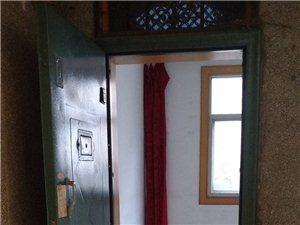 卜吉沟80米处老运输公司(车队)院内2室 1厅 1卫